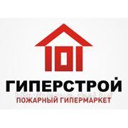 фото предложения ID 507773
