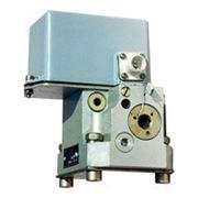 Усилитель электрогидравлический УЭГ.С фото