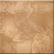 Керамогранит рельефный фото