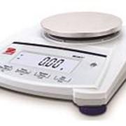 Лабораторные электронные весы OHAUS SJX622/E фото