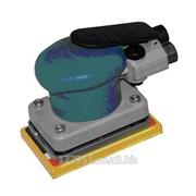 Машинка шлифовальная Dynabrade Пневматическая с эксцентриком для чистовой обработки тип Dynabug II Мод 58504 фото