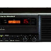 УКВ-ретранслятор VXR-7000 фото