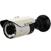 Уличная IP-камера TSi-Pm451F (3.6) фото