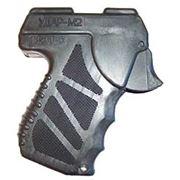 Оружие многозарядное фото