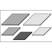 Микроволновые диэлектрические подложки фото