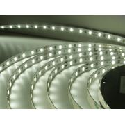 Суперяркая светодидная лента фото