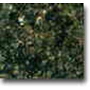 Зелёный гранит фото