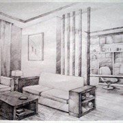 Сборка корпусной мебели фото