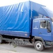 Перевозки по Луганской области и в регионы! фото