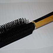 Расческа Gold Brush 433. 9543 MPSU, - 22грн фото