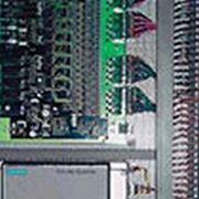 Интегрированная система безопасности фото
