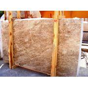 Мраморные слябы турецких сортов мрамора фото