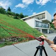 Лазерный дальномер Leica Disto D510 фото