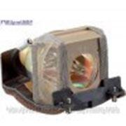 28-061/U4-150(OEM) Лампа для проектора PLUS U4-332h фото