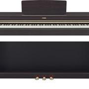 Цифровое пианино Yamaha YDP-162R фото