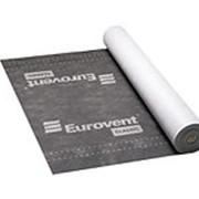 Диффузионная мембрана Eurovent CLASSIC SK2 фото