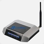 GSM-шлюз Orgtel WT-208F (замена WT-205F) фото