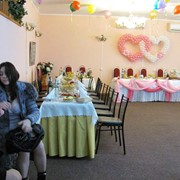 Кафе Астрал на Троещине, приглашает провести в наших залах на 15, 30, 60, фото