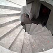 Винтовая на этаж фото