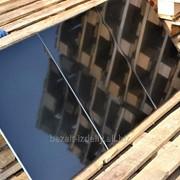 Плитка базальтовая облицовочная