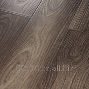 Ламинат Ideal Floor Орех Гудзон, Коллекция Real Wood Nature, RWN-35, 33 класс. фото