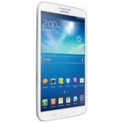 Принтер широкоформатный Samsung Galaxy Tab 3 8.0 SM-T311 16Gb White фото