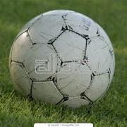 Мячи игровые фото
