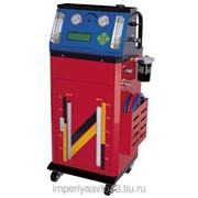 Установка для промывки и замены жидкости в АКПП GA-322LCD фото