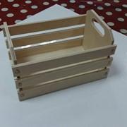 Ящик для специй фото