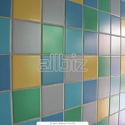 Облицовка плиткой, Симферополь фото