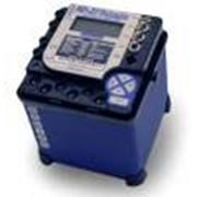 Эталонный счетчик электроэнергии RD-2x (однофазный) фото