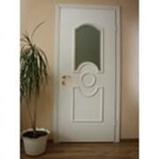 Дверь в гардеробную фото