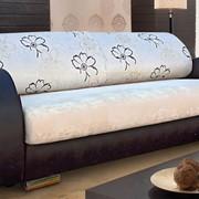 Диван-кровать Марсель фото