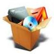Индивидуальная разработка программного обеспечения фото