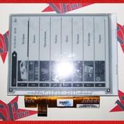 "Матрица Дисплей 6"" ED060SC4 (LF) фото"