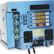 Радиоприемник Р-168УПЕ фото