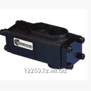 Топливный насос Suntec AE - серии для маломощных горелок до 1000 кВт фото