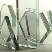 Обработка стекла фото