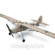 Модель Fieseler Fi156C Storch