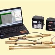 Производство и продажа зондо SNS 200 совмещаемые с системой ECLIPSE фото