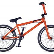 Велосипед Pimp 2.0 2015 фото