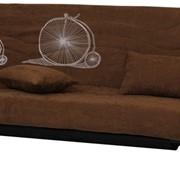 Диван-кровать Fusion X Comfort