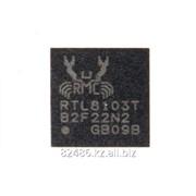 Микросхема RTL8103T фото