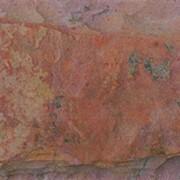 Доломитизированный известняк 5-ти сторон. обр. высота 150 мм толщина 25 – 35 мм: 150*250 мм (скала)