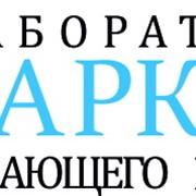 """Лаборатория неразрушающего контроля ООО """"Сваркон"""" фото"""