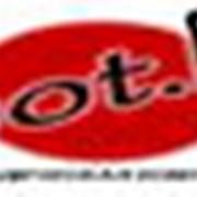 Регистрация ТОО, других юридических услуг и представительств. фото