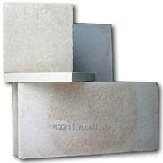 Плиты вермикулито-волокнистые ПВВП-500, ПВВП-700 фото