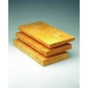Плиты теплоизоляционные URSA® ( УРСА ) П-30 фото