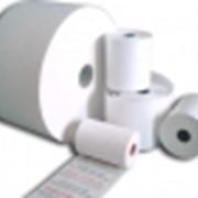 Ролики для принтеров и терминалов фото