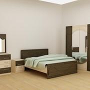 Спальня Жозефина фото